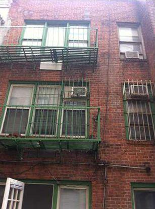 605 2nd Ave, New York, NY 10016