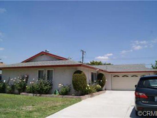 2146 Batson Ave, La Puente, CA 91748