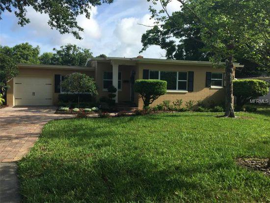 2415 E Marks St, Orlando, FL 32803