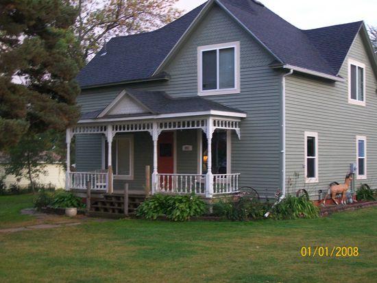 801 Main Ave, Lake Norden, SD 57248