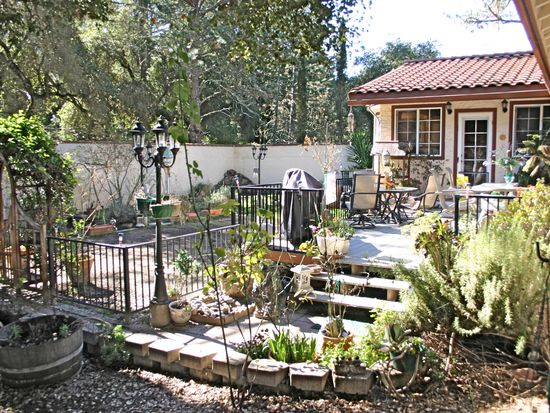 355 Santa Cruz St, Boulder Creek, CA 95006