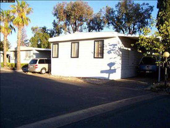 277 Safari Way, Pacheco, CA 94553
