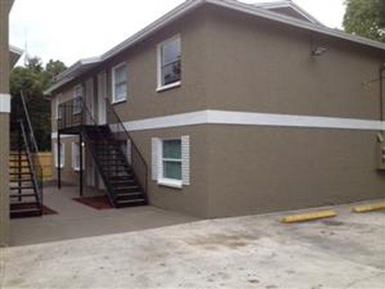 710 E Floribraska Ave APT B, Tampa, FL 33603