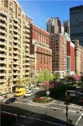 35 Park Ave APT 5E, New York, NY 10016