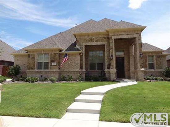 6516 Stone Creek Dr, North Richland Hills, TX 76182