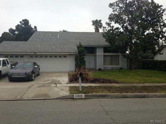 2423 N Beechwood Ave, Rialto, CA 92377