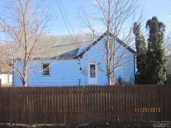 3130 N Highland Ave, Sioux Falls, SD 57104