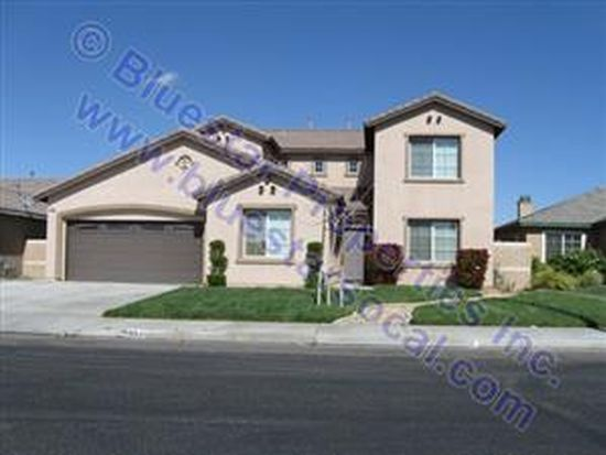 13041 Walnut Way, Victorville, CA 92392