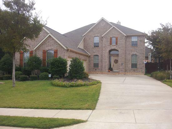 3378 Castlewood Blvd, Highland Village, TX 75077