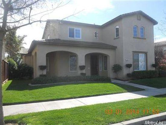 1765 Greger St, Oakdale, CA 95361