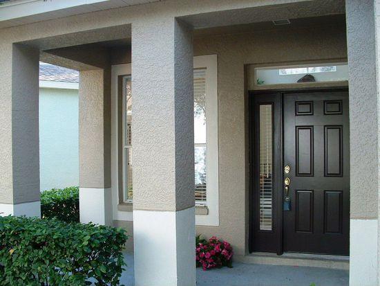 12022 Deacons Croft Ln, Tampa, FL 33626