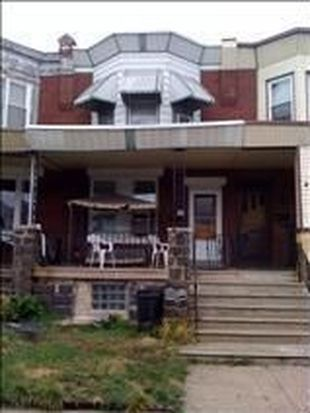 6526 Torresdale Ave, Philadelphia, PA 19135