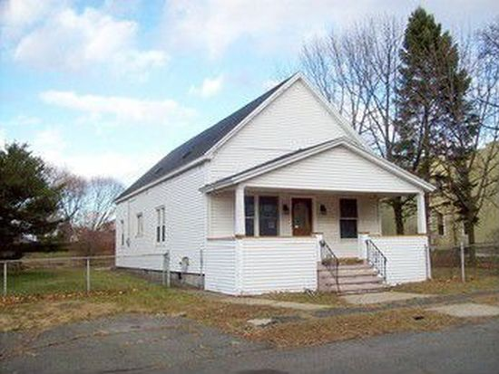 143 Van Schaick Ave, Cohoes, NY 12047