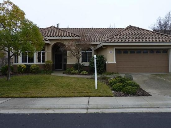 4264 Enchanted Cir, Roseville, CA 95747