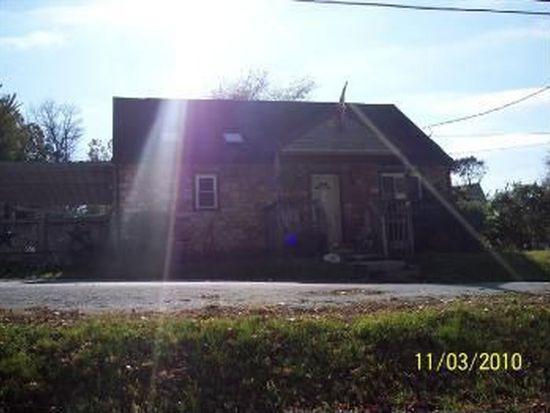 15 Lapark Ave, Paradise, PA 17562
