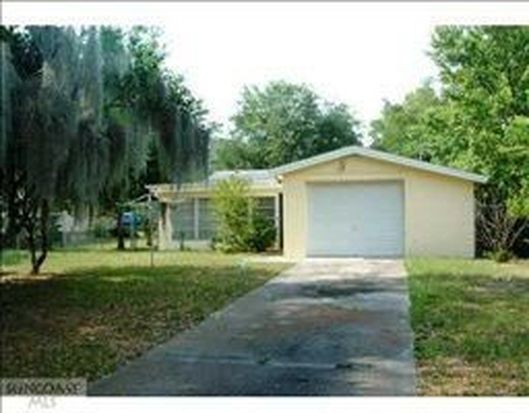5800 Delaware Ave, New Port Richey, FL 34652