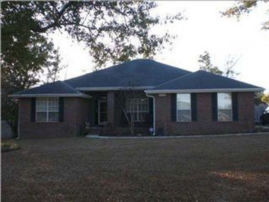 5349 Oak Hammock Ct, Milton, FL 32570