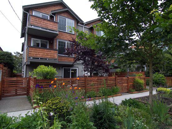 4262 Winslow Pl N # B, Seattle, WA 98103