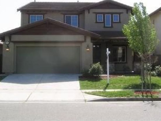 3533 Silverwood Rd, West Sacramento, CA 95691