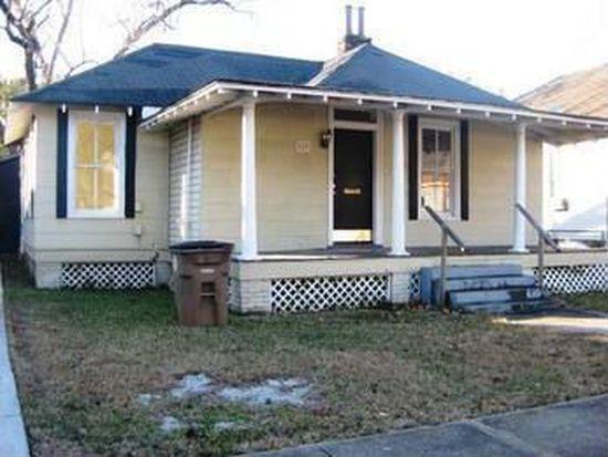 119 Item Ave, Mobile, AL 36607