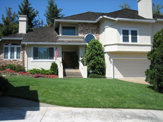 7205 Scarsdale Way, San Jose, CA 95120