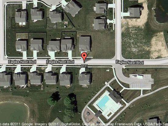 6890 Eagle Crossing Blvd, Brownsburg, IN 46112