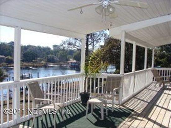 222 River Hills Dr, Jacksonville, FL 32216