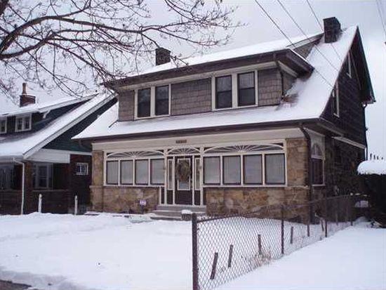 1005 Davis Ave, Pittsburgh, PA 15212