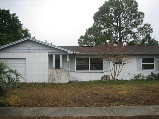 405 Lochmond Dr, Casselberry, FL 32730