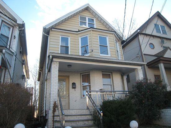 75 John St, Staten Island, NY 10302