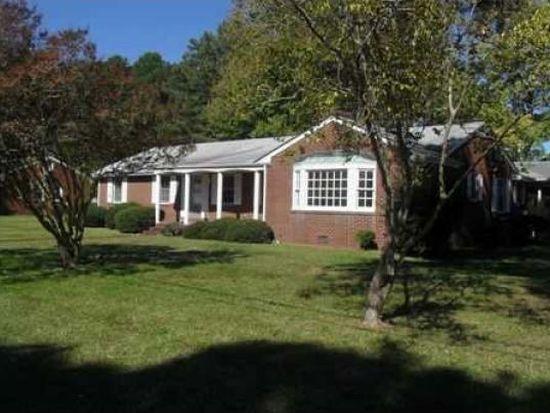 4700 Manor Ave, Portsmouth, VA 23703