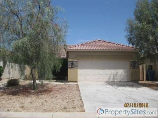 2790 E Morenci Rd, San Tan Valley, AZ 85143