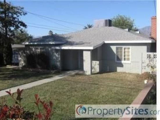 1783 E Citrus Ave, Redlands, CA 92374