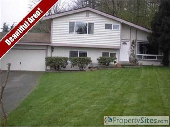 9753 NE 135th Pl, Kirkland, WA 98034