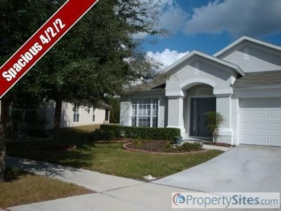 11662 Tropical Isle Ln, Riverview, FL 33579