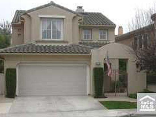 18728 Ambrose Ln, Huntington Beach, CA 92648