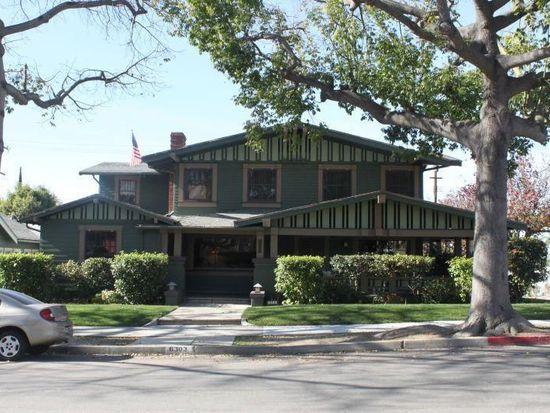 6303 Painter Ave, Whittier, CA 90601