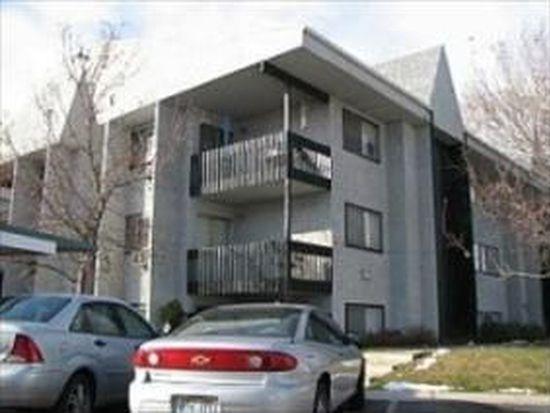 269 Hill Ave APT 1, Murray, UT 84107