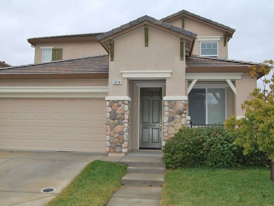 1274 Torrington Ln, Lincoln, CA 95648