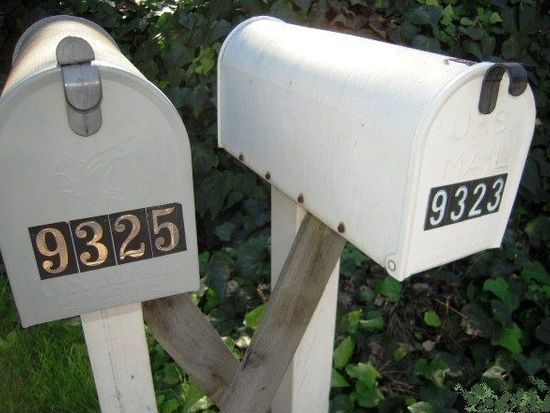 9323 Lomita Dr, Rancho Cucamonga, CA 91701