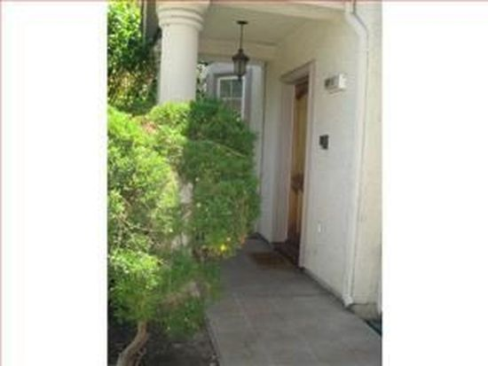 497 Boynton Ave APT 1, San Jose, CA 95117