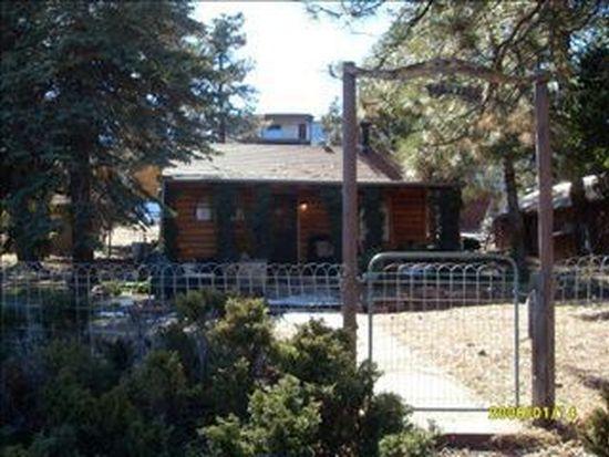 307 W Wade Ln, Payson, AZ 85541