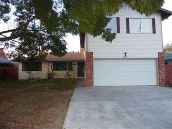 274 Riverside Dr, Woodland, CA 95695