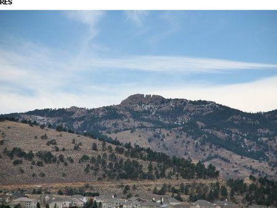 4703 Prairie Vista Dr, Fort Collins, CO 80526