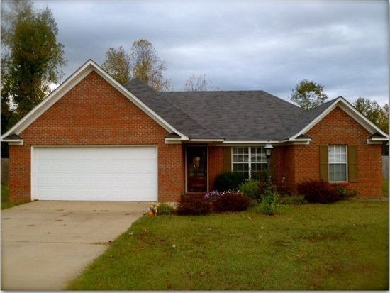 106 Shelbi Pl, Oxford, MS 38655