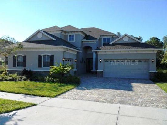 27318 Sora Blvd, Wesley Chapel, FL 33544