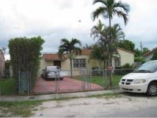 131 SW 72nd Ave, Miami, FL 33144