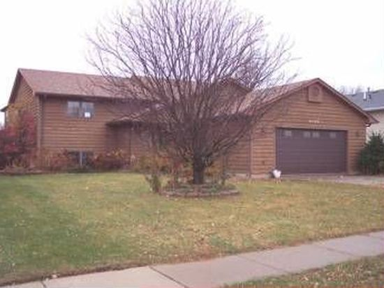 6009 W 52nd St, Sioux Falls, SD 57106