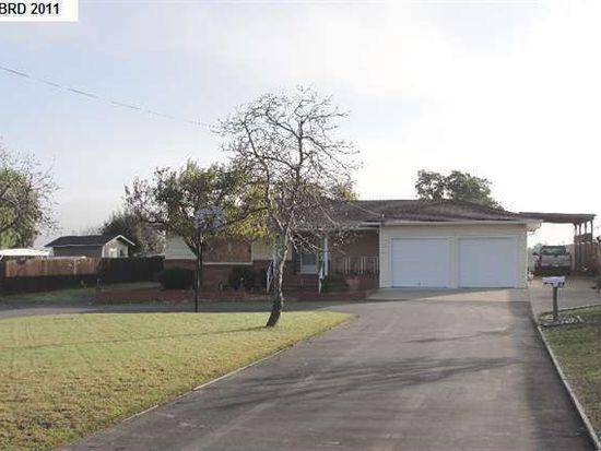 5100 Neroly Rd, Oakley, CA 94561