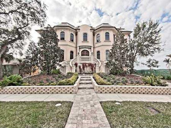578 Riviera Dr, Tampa, FL 33606